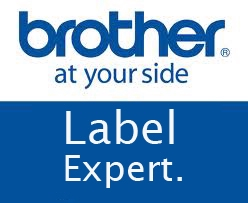 Brother Label Expert Thumbnail0