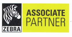 Zebra Associate Partner Thumbnail0